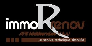 peinture nettoyage conciergerie riviera montreux